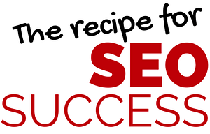 Link-building with social media promotes easy SEO success.