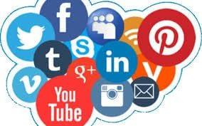 Social Media Citations