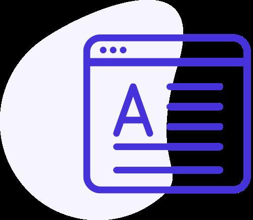 content marketing springfield mo icon
