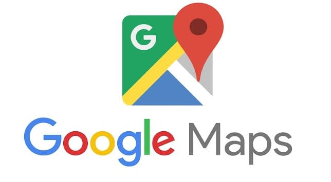 google-maps-ozark-web-design
