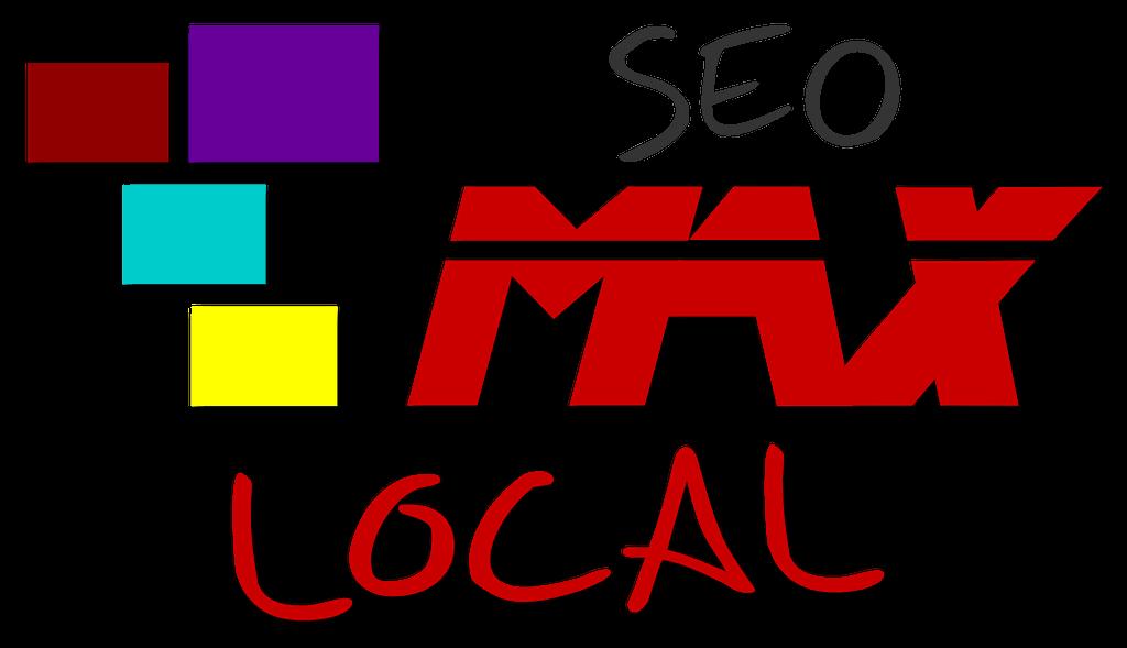 Get local SEO agency service in Missouri.