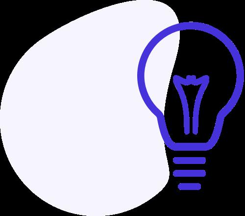 Online marketing agencies strategy ideas