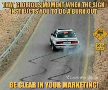 meme-marketing-clarity