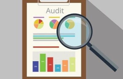 Local SEO Citations Audit