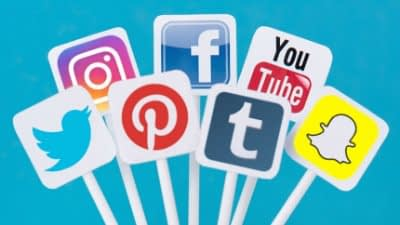 Social Media Citations SEO Marketing