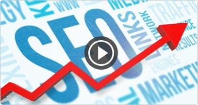 Local Video SEO Marketing